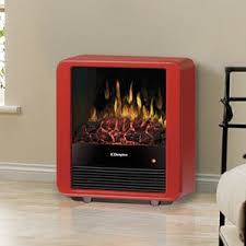 Small Electric Fireplace Heater Best 25 Small Electric Fireplace Heater Ideas On Pinterest With