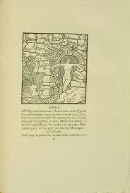 Tout De Meme Translation - untitled pg 93 in the book les éclogues de virgile by virgil