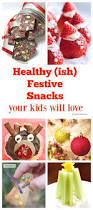 1437 best happy christmas images on pinterest christmas ideas
