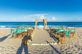 Beach Wedding Beach Wedding Archives Wedding Bells U0026 Seashells Wedding Bells
