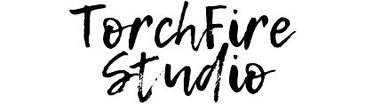 sapphire studios black moissanite white studio