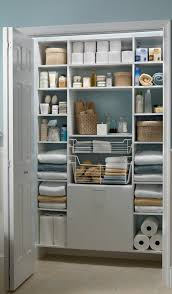bathrooms design bathroom wall cabinets bathroom linen cabinets