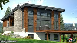 chalet style house prefab chalet homes lameculos club