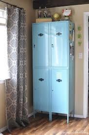nice locker dresser ikea locker ikea 2 of these will be his