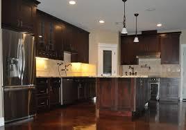 cabinet annex kitchen cabinets wholesale kitchen cabinets
