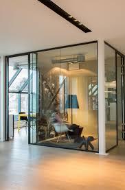 norwegian interior design 161 best norwegian interior architect projects images on pinterest