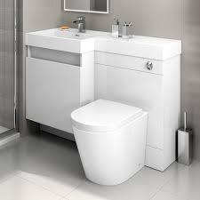 White Vanity Unit And Basin Square Sink Vanity Unit White Gloss Bathroom Vanity Unit Basin