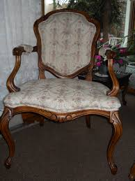 Upholstery Courses Liverpool My Furniture Projects Philosophy