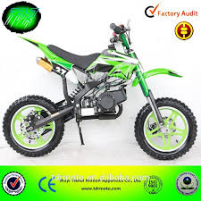 mini motocross bikes for sale mini motocross 49cc mini motocross 49cc suppliers and