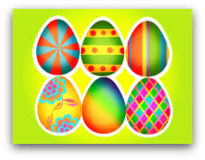 free easter cards free printable easter cards high quality pdfs