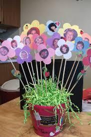 Nursery School Decorating Ideas by 31 Best Self Registration Images On Pinterest Self Registration