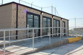 100 conex homes floor plans joseph dupuis shipping