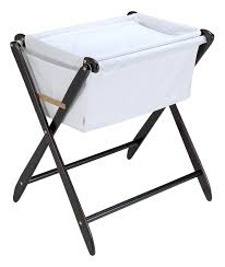 portable diaper changing table folding baby changing table folding baby changing table in public