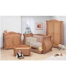 Pine Nursery Furniture Sets 59 Best Nursery Furniture Images On Pinterest Nursery Furniture