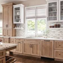 Oak Cabinet Kitchens Best 25 Gray Stained Cabinets Ideas On Pinterest Grey Wood