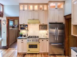 inside kitchen cabinets ideas kitchen cabinet inside designs ideas free home