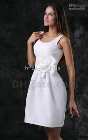 confirmation dresses for teenagers confirmation dresses for juniors white graduation style white dress