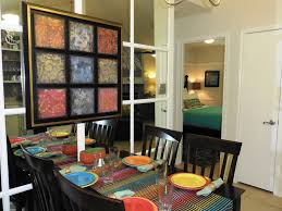 dining room tables san antonio beautiful townhome in nw san antonio best vrbo