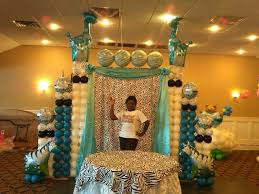 backdrop for baby shower table shower cake table decorations