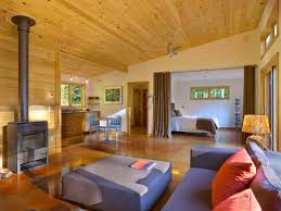 Modern Cabin by Great Modern Cabin Interiors 41 In With Modern Cabin Interiors Home