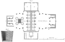 Glass House Floor Plan by Interior Of A Crown Glass House Glassian