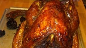 fried turkey recipe allrecipes