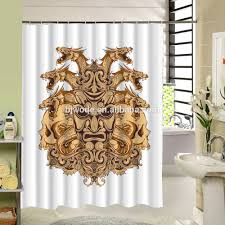 World Map Curtains by List Manufacturers Of World Map Ring Buy World Map Ring Get