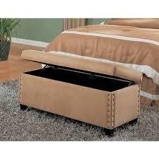 42 best storage bench for bedroom images on pinterest storage
