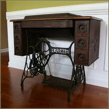 Singer Sewing Machine Cabinets by Singer Sewing Machine Cabinets And Tables Home Design Ideas