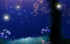 magical night wallpapers cute archives simply wallpaper just choose and download
