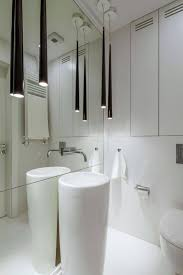Pendant Lighting Over Bathroom Vanity Bathroom Pendant Lighting Fixtures Over Vanity The Benefits Of