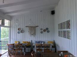 Nu Interiors Lemon And Olives The Best Greek Resto In The Ph Eat U0027s A Small