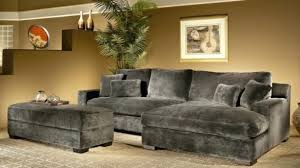 Pottery Barn 3 Piece Sectional 39802 16 34 67 Jessa Place 3 Piece Sectional Sofa With Left Arm