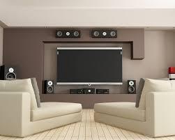 home theater solutions albuquerque sound u0026 vac 505 883 6136 home