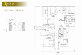 altitude 236 cheras condominium for rent by derrek propwall