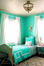 bedroom aqua bedroom color schemes for kids rooms pink grey gray