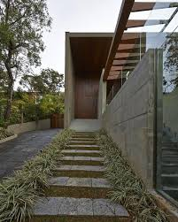 Front Entry Stairs Design Ideas 15 Fabulous Designs For Your Front Entry Designmaz