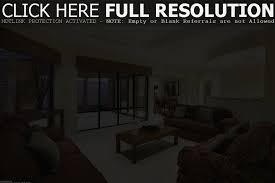 inspired home interiors interior design inspired home interiors best home design gallery