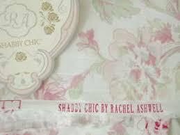 Shabby Chic Upholstery Fabric Shabby Chic Upholstery Fabric 28 Images Shabby Chic Floral