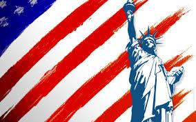 cool american flag eagle wallpaper hd desktop wallpaper american