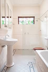 bungalow bathroom ideas californian bungalow renovation traditional bathroom sydney