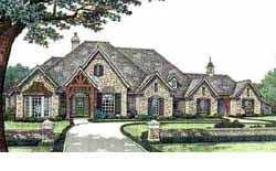 country european house plans european house plans house plans