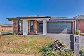 5 bedroom houses for rent 5 bedroom houses for rent in ballarat region vic may 2018