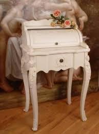 bureau style victorien meuble style anglais with meuble style anglais meubles pas chers