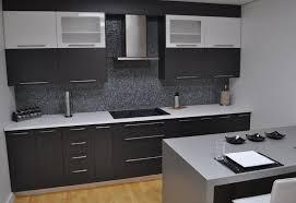 armoir cuisine armoire de cuisine 23 0 jpg 800 550 idées renos