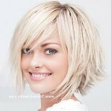 Frisur Blond 2017 Bob by Frisur Bob Blond Trends Und Frau Frisuren Mode Bob Frisuren 2017