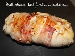 cuisiner des blancs de poulet moelleux escalopes de poulet façon saltimbocca ou presque la cuisine des