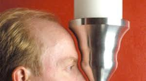 Face Vase Optical Illusion Rubin Vase Illusion News Videos Reviews And Gossip Gizmodo