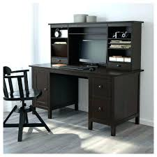 sauder black computer desk sauder l shaped desk edge water