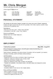 Resume For Work Study Jobs by Cv Resume Example Sample Cv Resume Jennywashere Com How To